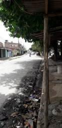 imóvel na Av da recuperação Guabiraba