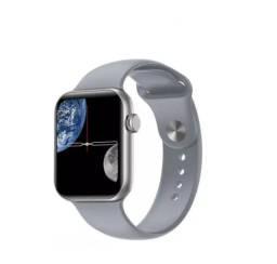Relógio Smartwatch Vwar Max V41