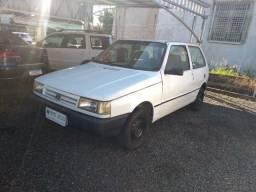 Fiat uno Mille sx 1998 repasse
