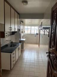 Alugo/Apartamento SEMIMOBILIADO NO VIEIRALVES, EDIFÍCIO MAISON ROCHELE!!