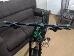Vende-se Bike KSW Aro 29