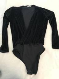 Collants feminino