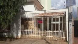 VENDA | Sobrado, com 4 quartos em Jardim Aeroporto, Maringá