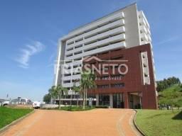 Escritório para alugar em Santa rosa, Piracicaba cod:L46882