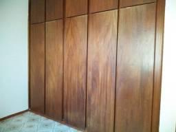 Apartamento para alugar com 3 dormitórios em Centro, Uberlândia cod:L18444