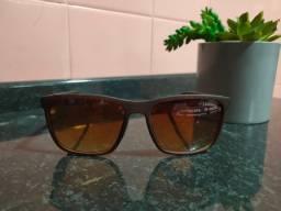 Óculos de Sol Lacoste Original!!!