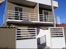 Casas em Fortaleza