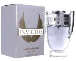 Invictus 100 ml Edt Original