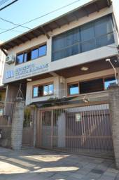 Título do anúncio: Casa à venda com 4 dormitórios em Partenon, Porto alegre cod:298229