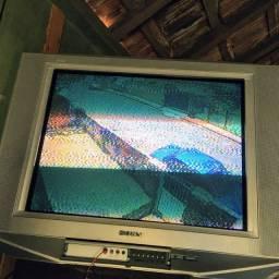 Tv Sony 29? Wega