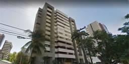 Apartamento à venda com 3 dormitórios em Meireles, Fortaleza cod:31-IM542150