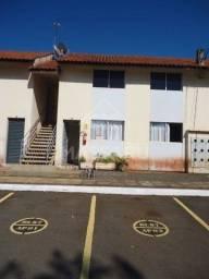 VENDA | Apartamento, com 2 quartos em JD SÃO SILVESTRE, MARINGÁ
