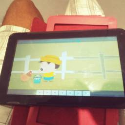 Tablet cce motion tab 9 polegadas