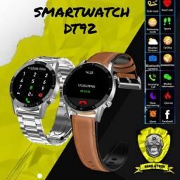 Dt92 Relógio Inteligente Smartwatch