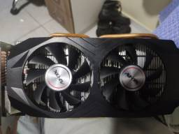 RX 580 8gb