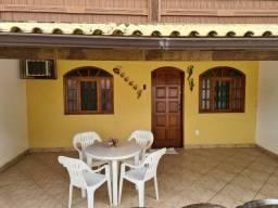 Casa no Centro de Araruama