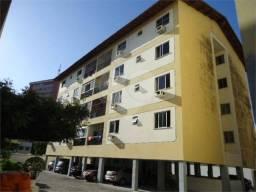 Apartamento à venda com 3 dormitórios em Benfica, Fortaleza cod:31-IM530569