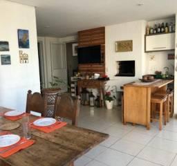Apartamento / Padrão - Parque Residencial Aquarius   Patio Condomínio Clube