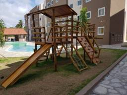 Apartamento para alugar com 02 dormitórios em Muçumagro, João pessoa cod:009528