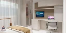 Linda casa com 3 quartos com entrega parcelada e 75 m²