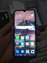 Redmi note 8 64 gigas