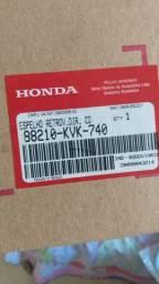 Retrovisor Original CB300 Honda