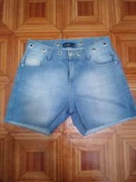 Shorts Jeans 38/40