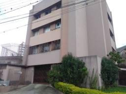 Apartamento 3 q 1 vaga Centro SEmi Mobiliado
