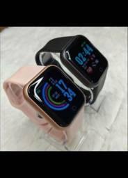 Smartwatch<br><br>D20