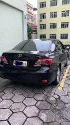 Toyota Corolla 2014 Automatico