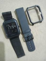 Smartwatch xiaomi amazfit bip lite A1915