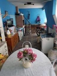 (Cód.1401): Casa em Peixinhos - Olinda  - PE