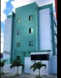 Apartamento no bairro da palmeira