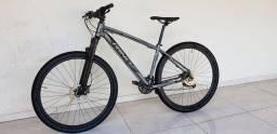 Bike Aro 29 - Usada 3x