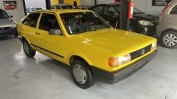 Gol 1.6 cht carro barato de repasse Nova Marca BH 31 25163984