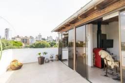 Apartamento à venda com 2 dormitórios em Petrópolis, Porto alegre cod:EL56357610