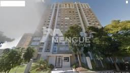 Apartamento à venda com 3 dormitórios em Vila ipiranga, Porto alegre cod:11392
