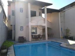 Casa à venda com 4 dormitórios em Parangaba, Fortaleza cod:31-IM399657
