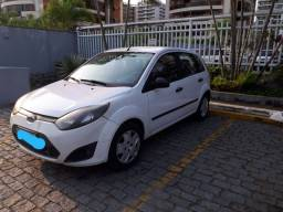 Fiesta 1.0 GNV