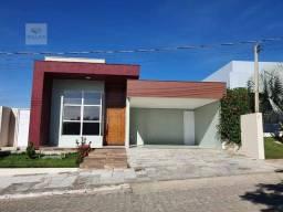 Casa com 3 dormitórios à venda, 200 m² por R$ 430.000 - Canafístula - Arapiraca/AL
