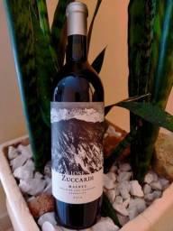 Vinho José Zuccardi Safra 2016 - 750 Ml