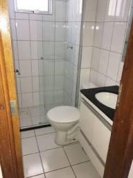 Apartamento para alugar com 3 dormitórios em Copacabana, Uberlândia cod:L30548