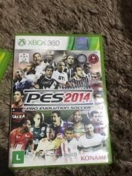 Pes2014 Original