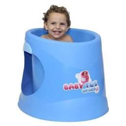 Ôfuro infantil - Baby tub