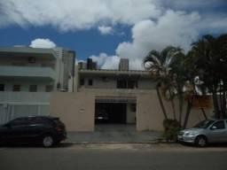 Sobrado Comercial / Residencial com 485 m² no Setor Marista