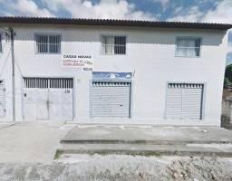 Título do anúncio: Apartamento de 60 metros quadrados no bairro Curicaca com 1 quarto