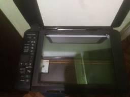 Impressora Epson Stylus TX220 (leia a descrição)