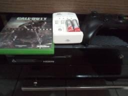 Xbox one com 3 meses game pass