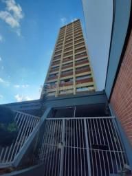 Kitchenette/conjugado para alugar com 1 dormitórios em Centro, Campinas cod:KI012917