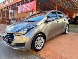 Hyundai HB20 Confort Plus 1.6 - 14.000km
